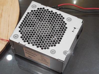 DSCN0264